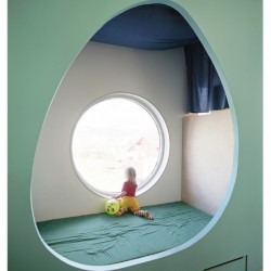 Tromsø kindergartens